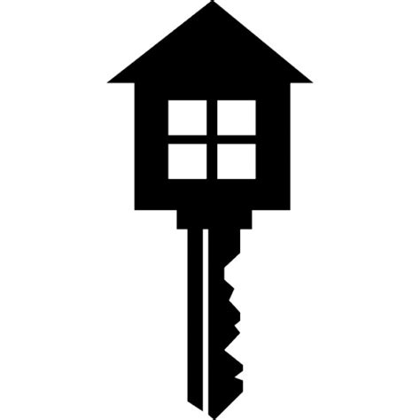 design home keys house key icons free download