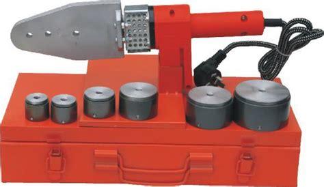 Mesin Las Dinding ppr pipa mesin pemanas hdpe mesin las plastik tukang las