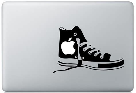 cool decals 45 of the most awesome macbook decals