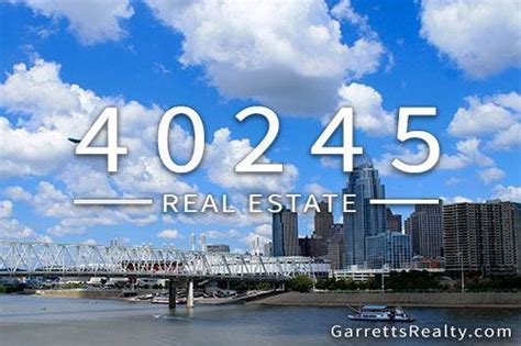 houses for sale 40245 houses for sale 40245 louisville 40245 real estate