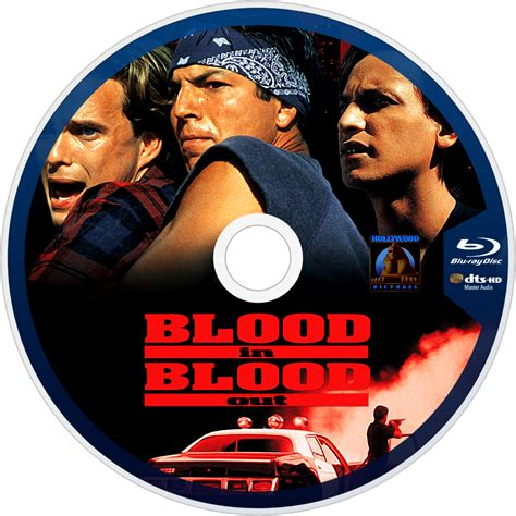 Blood And blood in blood out fanart fanart tv