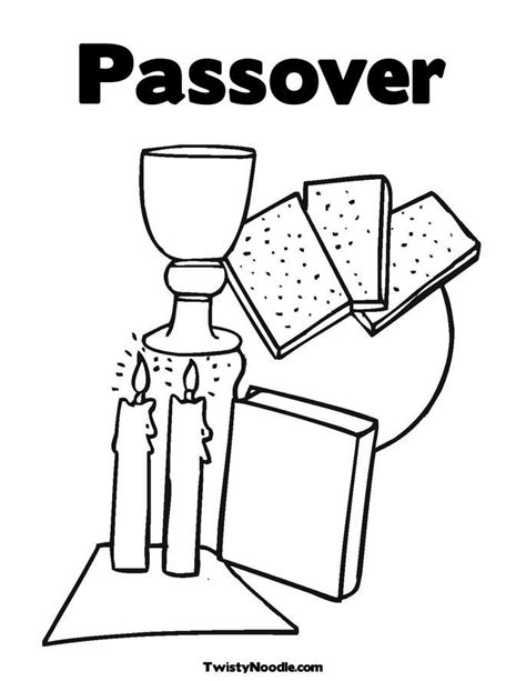 coloring pages passover print passover coloring page az coloring pages