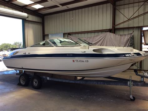 used deck boats for sale louisiana used harris deck boat boats for sale in united states