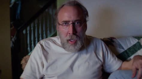 nicolas cage oscar film army of one trailer for new nicolas cage comedy film