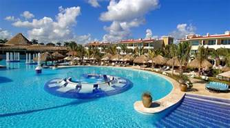 Best All Inclusive Resort all inclusive resorts caribbean related keywords amp suggestions all