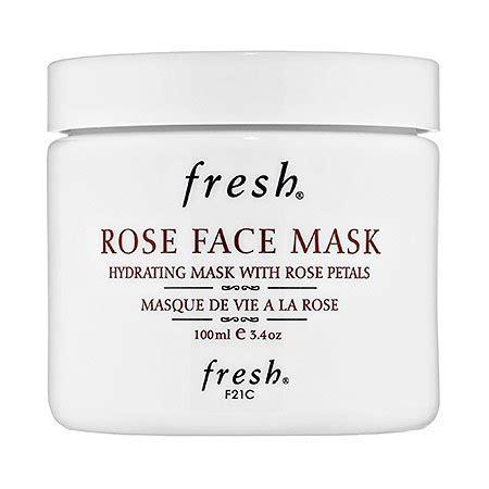 Fresh Mask 100ml 3 5oz fresh mask 3 3 oz all secret