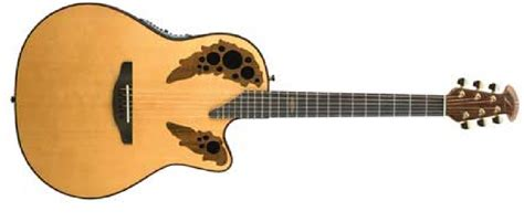 Gitar Akustik Terbaik Lengkap Dengan Bonus rocknroll merk gitar terbaik di dunia