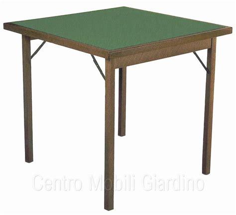 giochi da tavolo classici tavolo da gioco classic