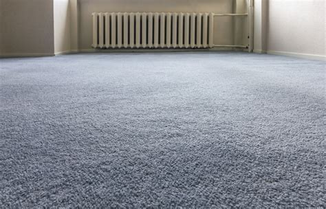 Laminate Flooring & Carpet Fitting   Bristol's Handy Man Team
