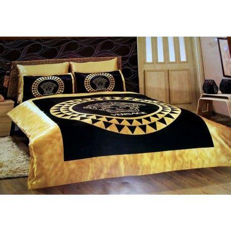 hauptschlafzimmer sets king versace bedding g 252 nstig billig gut preiswert king size
