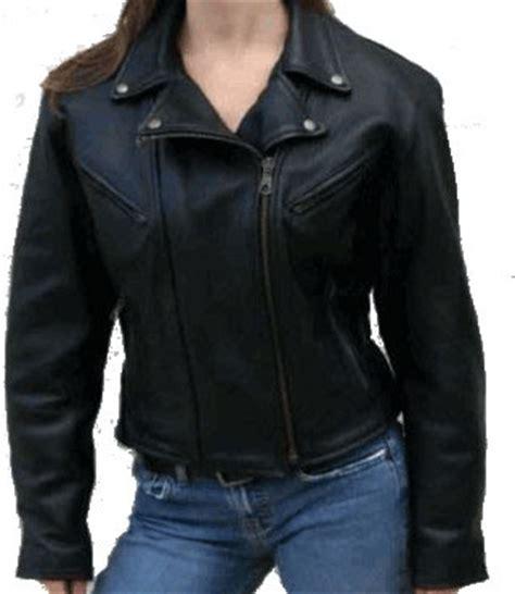 Jaket Wanita Kulit Asli Domba Garut Kualitas 518 Model Terbaru 1 s ejaket kulit domba kualitas asli garut jaket kulit domba garut asli wanita