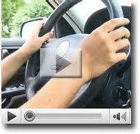 Steering Wheel Shakes When Giving Gas Hawaii Auto Tips And Resources May 2012 Midas Hawaii