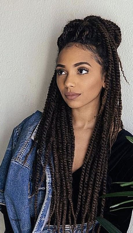 25 best ideas about short senegalese twist on pinterest bob hairstyle unique bob twists hairstyles kinky twists