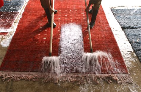 pulizia tappeti pulizia dei tappeti agenzia stella cadente