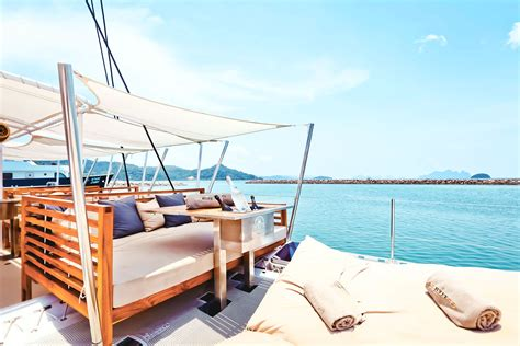 boat club ocean beach hype luxury boat club phuket hype luxury boat club