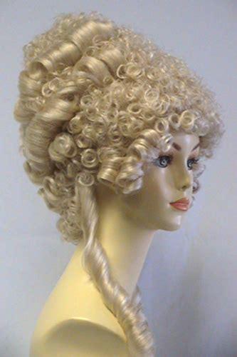 Eyelash F37 wigs by mona 174 antoinette by mona