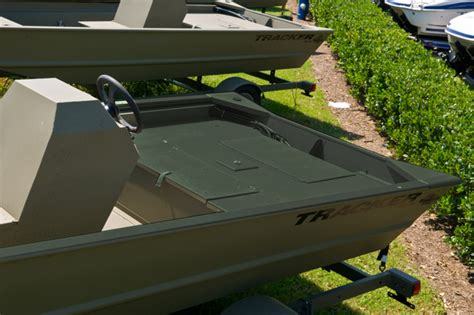 jon boat bed liner spray on bedliner the hull truth boating and fishing forum