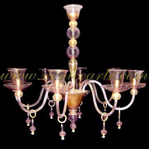 venezianische kronleuchter venezianische glas kronleuchter corner