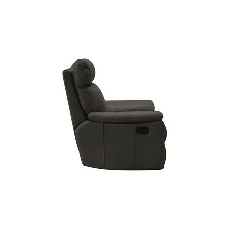 moran recliner chair pilot recliner moran furniture