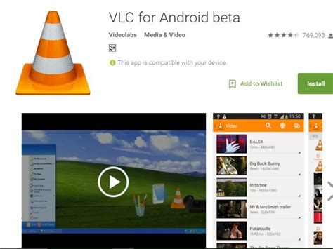vlc player for android vlc player for android 28 images best 5 player for