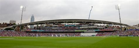 kia oval cricket hospitality packages 2018 vip matchdays