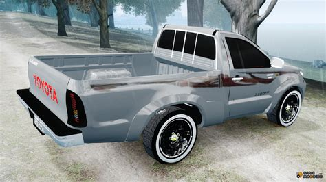 pimped toyota hilux 2014 ram trucks html page about us page 2 autos post