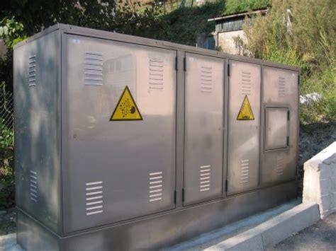 piombatura contatore gas armadietti gas 4x copertura 120nm idraulico supporto