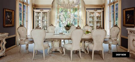 high end dining room sets high end furniture furniture store furniture