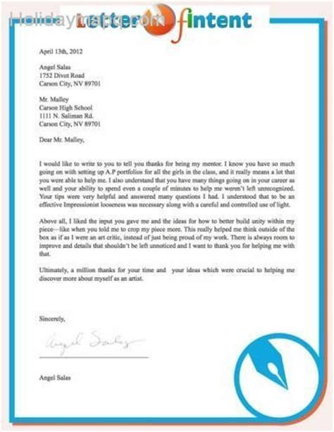 Letter Of Intent To Purchase Hotel Letter Of Intent Template Map Travel Holidaymapq