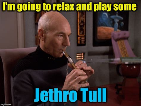 Make It So Meme - captain picard meme make it so www pixshark com images