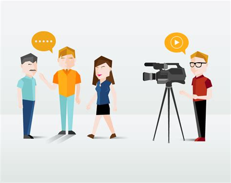 deluxe explainer videos grow your business increase grow your business through explainer video aira techno