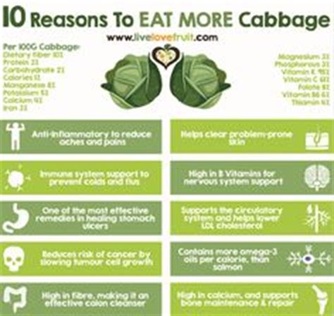 8 Reasons To Eat More Vegetables by Fruits And Vegetables Charts And Vegetables On