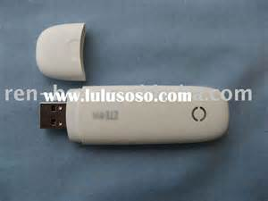 Modem Usb Wireless modem wireless zte modem wireless zte manufacturers in