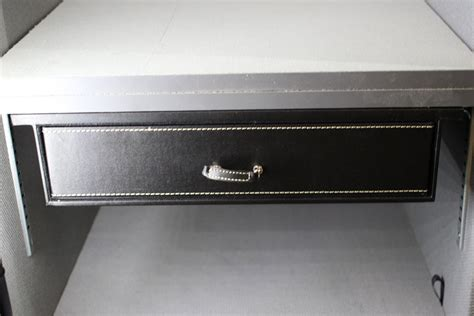 Liberty Safe Jewelry Drawer by What To Look For In A Gun Safe Liberty S Lincoln Line