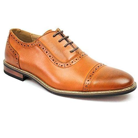 17 best images about dress shoes on s leather loafers and dress formal