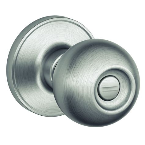 Door Knobs by Door Outstanding Door Knob Ideas Amazing Silver