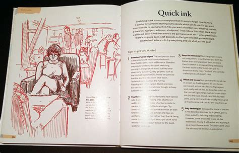 libro five minute sketching people book review 5 minute sketching people by pete scully larry d marshall