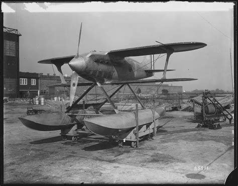 supply boat party nyc 373 best c2 images on pinterest aircraft airplane and plane