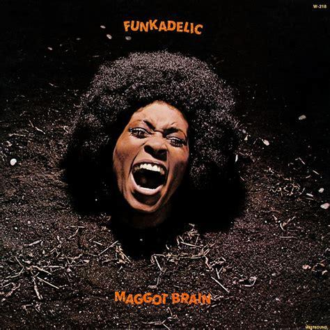 song album funkadelic fanart fanart tv