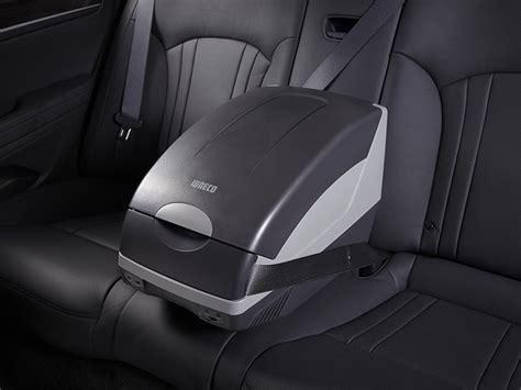 Hyundai Genesis Floor Mats by Hyundai I20 Accessories Hyundai Australia