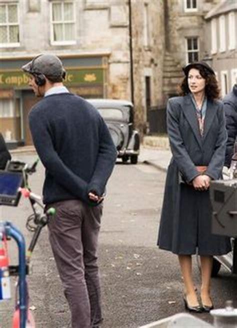 film seri outlander outlander on pinterest 50 pins