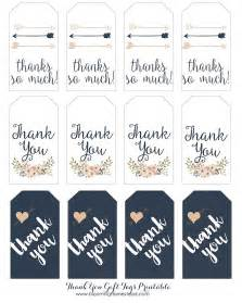 wedding souvenir tags template best 25 free printable tags ideas on free