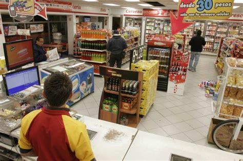 tiendas oxxo por ciudad el desarrollo de oxxo y las tiendas de conveniencia en m 233 xico