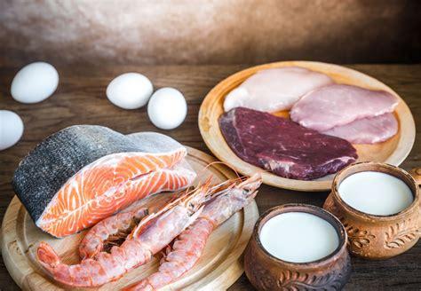 alimentos que contienen vitaminas b12 vitamin b12 methylcobalamin vs cyanocobalamin