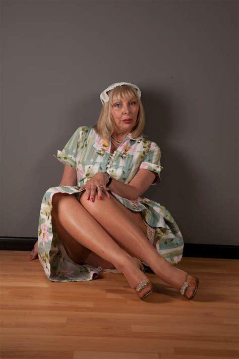 retro glamour girdle queens retroglamour ladies clad in stockings suspenders slips