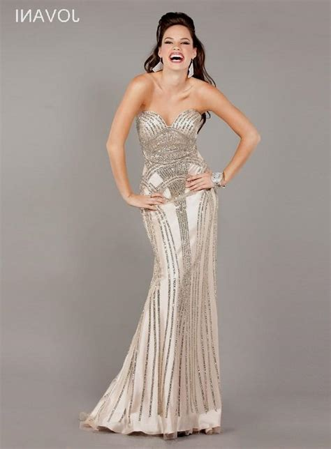 evening gowns 2014 on pinterest evening dresses 2014 pink gatsby inspired prom dresses naf dresses