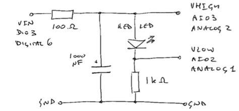 capacitor discharge measurement capacitor discharge spreadsheet 28 images hioki im3536 8mhz lcr meter tequipment net