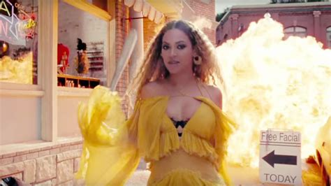 beyonce s video beyonce s lemonade everything you need to know about