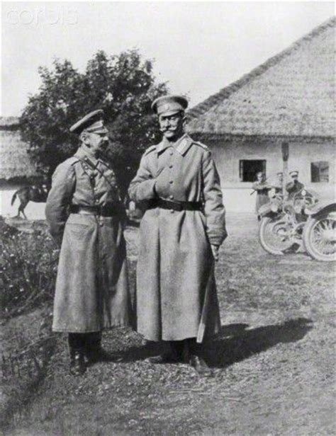 Ottoman Generals 1000 Images About Russian Revolution Uniforms On Army Soldier Soviet Army And War
