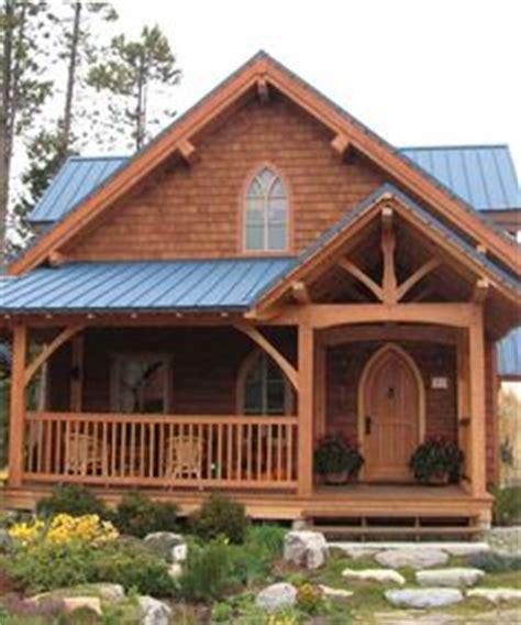 hybrid timber frame home plans hamill creek timber homes timber frame homes carleton a timber frame cabin